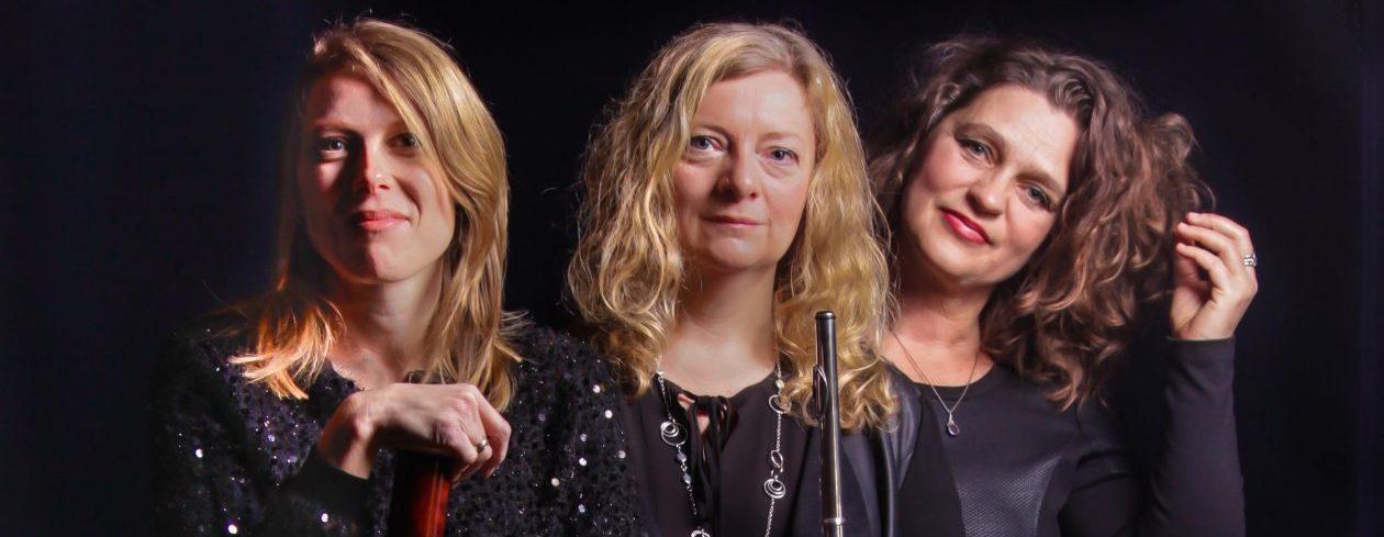 Trio Aurora